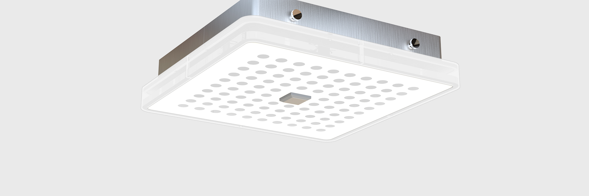 Ceiling Lighting Star Led Wall And Ceiling Lights Series Zentem