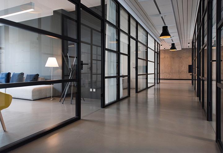 Zentem Interior Lighting, Visit About Us Section!