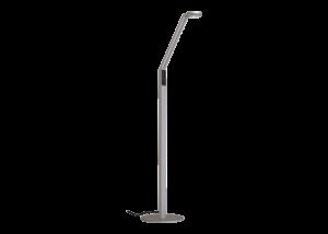 Agility Floor Lamp Show