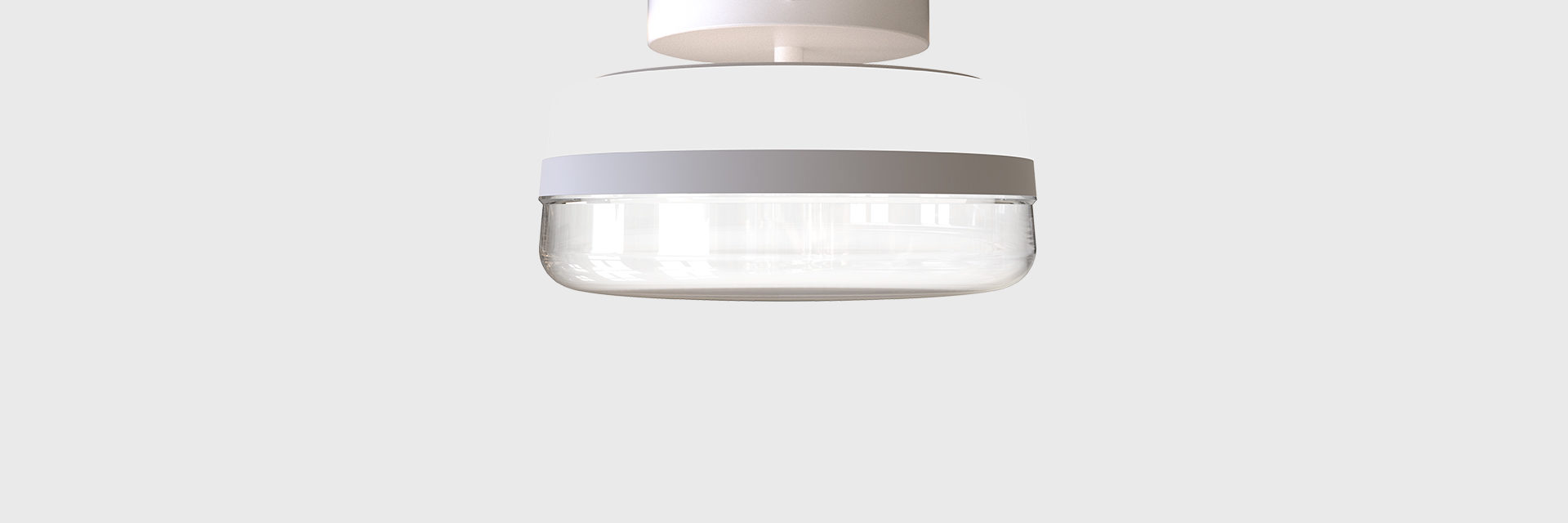 Ceiling Lighting Mult Led Wall And Ceiling Lights Series Zentem