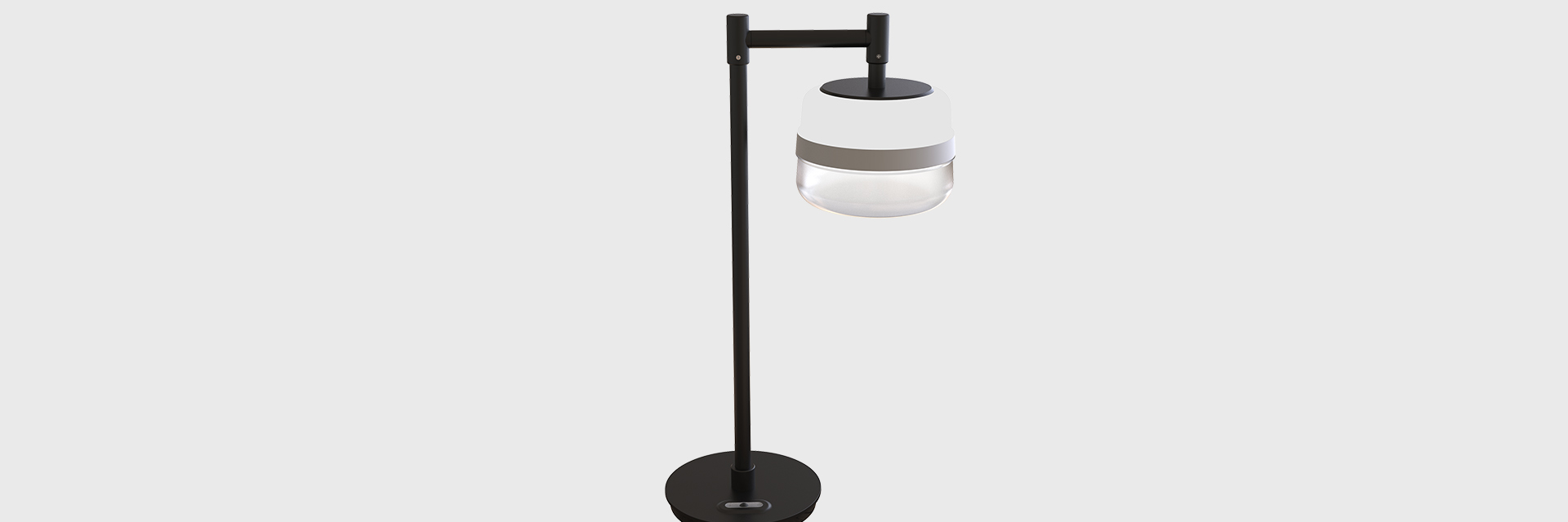 Desk Lamp Mult Led Task Lights Series Zentem