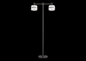 Mult Floor Lamp Show