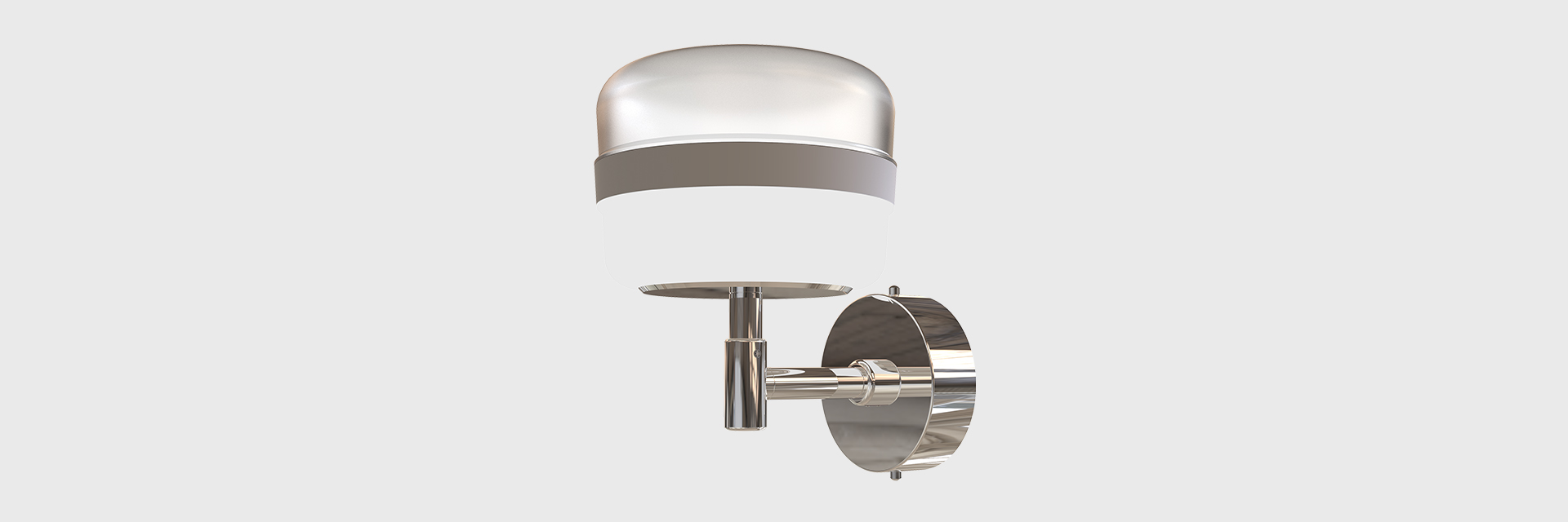 Sconce Mult Led Wall And Ceiling Lights Series Zentem