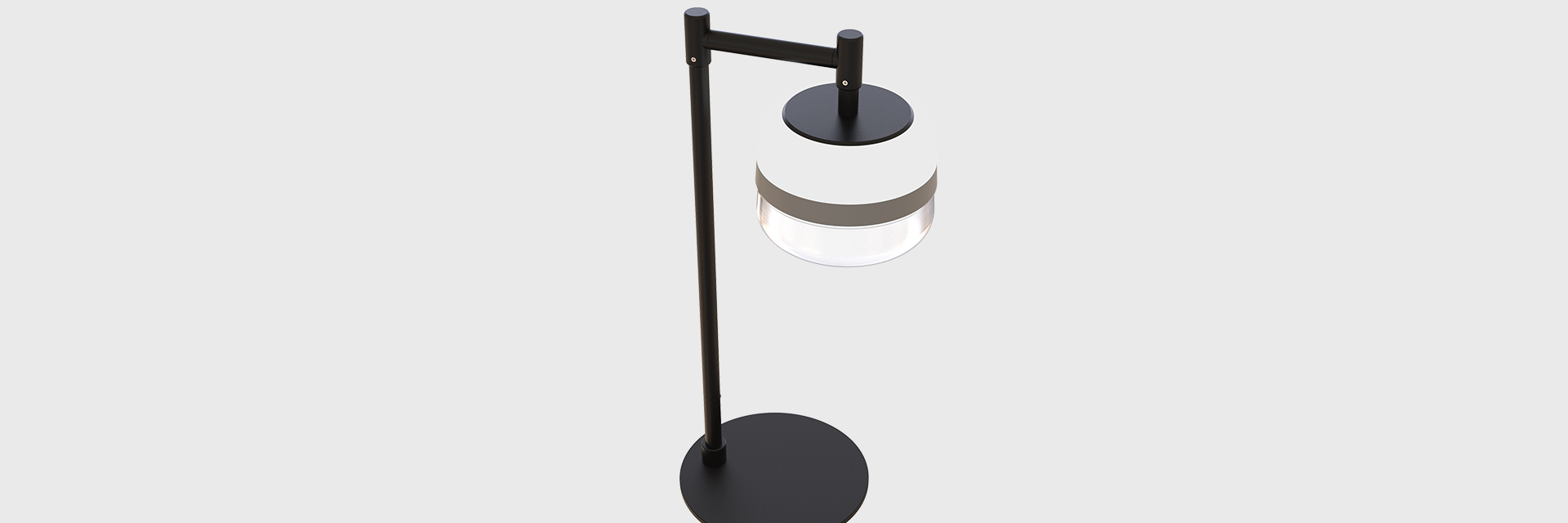 Task Lamp Mult Led Task Lights Series Zentem