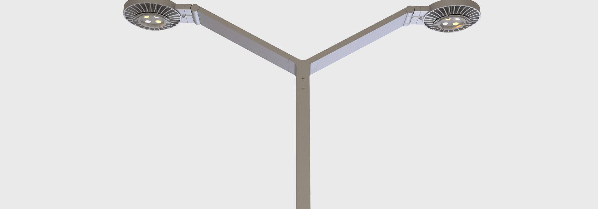 Zentem interior Lighting, Visit Design Section
